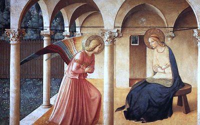 San Marco Museum
